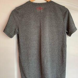 Under Armour Shirts & Tops - Under Armour boys t shirt